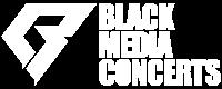 Logo_092020_2_white