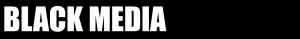 Logo_B_092020_LANG