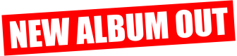 Titelbild_Website_NewAlbum